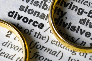 Impending Divorce- Are You Ignoring the Signs