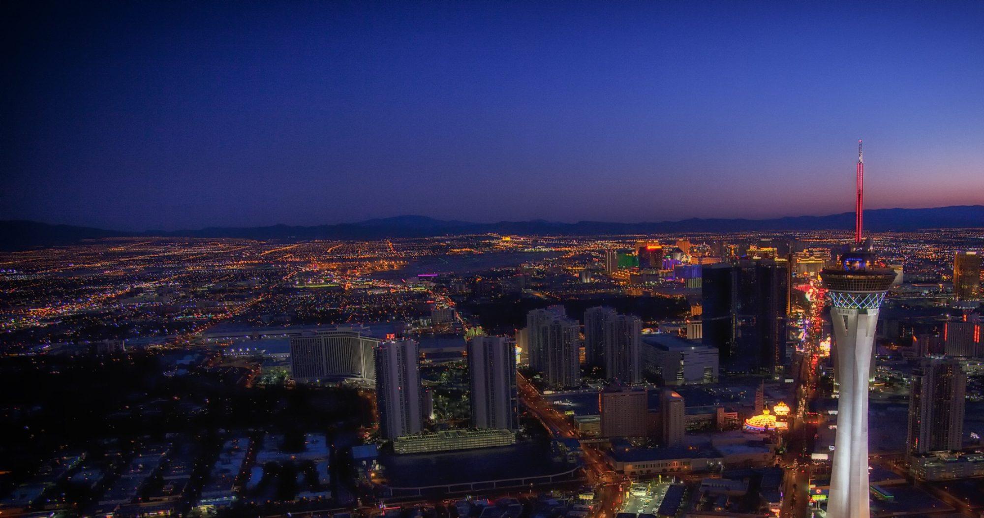 Blog | Las Vegas Annulment Expert