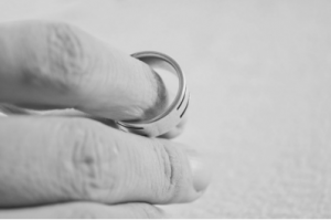 Divorce and Annulment -What's the Difference