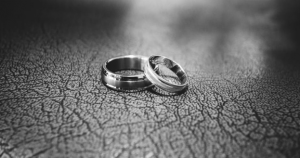 Getting a Divorce Learn How to Cut Back on Costs and Undue Stress