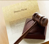 Nevada Divorce Services